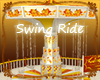 +Fall Swing Ride+