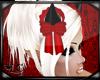 Red Sadie Horns
