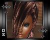 DS Eira brown pink