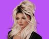 (w) Tirsa Blonde