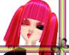 [ LOVE ] Candypop Nezumi