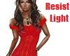 .S. Little Red Dress