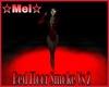 *MV* Red Floor Smoke V2