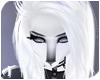 Foxy | Hair 6