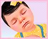 Baby Zaya 02