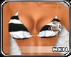 $R Blush Bikini-T