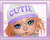 Kids team cutie gingerv2