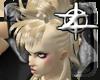 [Z] Fauxhawk [Tapioca]