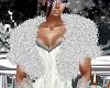 silver furr2