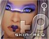 TP Femme Skin - REQ.