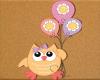 Kids Birthday Owl 2