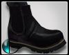|IGI| Classic Boot v.2