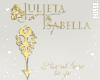 n| Shop JulietaIsabella