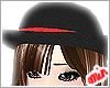 min l Untitled Hat V1