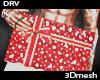 Drv Present Box