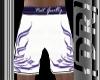 {DR} Boardies 2nd Purple
