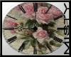 *K Zen Clock