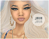 J | Anniston butter