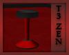 T3 Zen Passion ClubStool