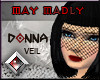 [M.M] Donna Veil