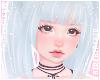 F. Barbie Blue