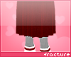 *Damara Skirt