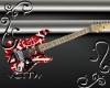 vTMvG EVH Van Halen