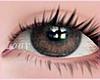 Rare Kawaii Eyes Brown