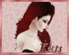 Kitts* Succubus Michaela