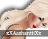 Laurinda Platinum