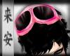 Speeder Goggles~Kawaii 1