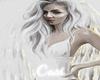 ◘ Angel | Art