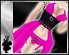 *dl Daylite Dancer v.8