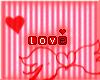 FLASHING love <3