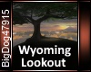 [BD]WyomingLookout2