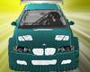 *Y* BMW Car Action
