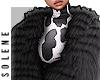 s | B Fur Baby