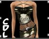CdL CharMed Dress [G]