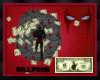 Killpond Money