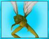 Flying Frog Ride