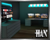 H►Private Gaming Room2