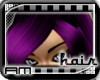 [AM] Aima V2 Violet Hair