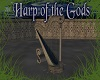 Harp of the Gods