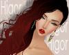 ! H. Vanessa Laine Red