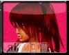!.AD.!-Rouge-Dona