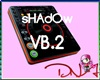 [DNA]Shadow*VB2*REQ