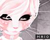 🅜 PINKU: whiskers 2