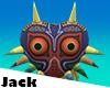 Majora's Mask Sweater