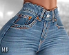 NP. Mari Jeans RLL