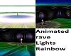 Oto's Rave Lights F+S